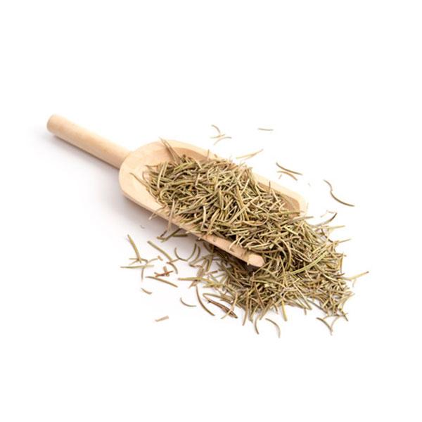 Especias-y-hierbas-naturales