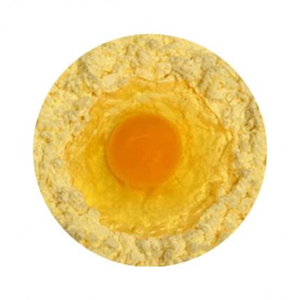 Huevo-en-polvo-textura