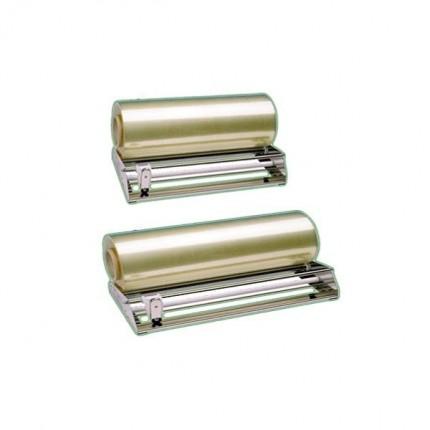 46---Dispensador-de-film-manual-30-cm-y-45-cm-con-cuchilla
