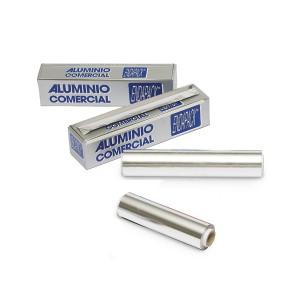 47---Bobinas-de-aluminio-13-micras-30-cm-y-40-cm
