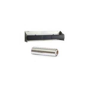 48---Dispensador-de-bobinas-de-aluminio-45-cm