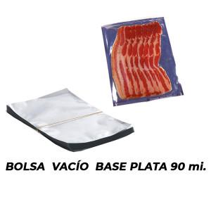 Bolsas-vacío-base-metalizada-plata-pa-pe-90-micras