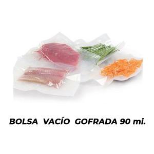 Bolsas-vacío-gofrada-pa-pe-90-micras