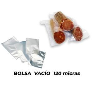 Bolsas-vacío-lisa-pa-pe-120-micras