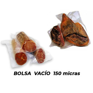 Bolsas-vacío-lisa-pa-pe-150-micras