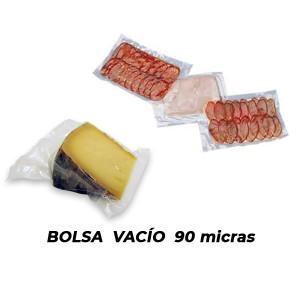 Bolsas-vacío-lisa-pa-pe-90-micras
