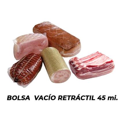 Bolsas-vacío-retractil-45-micras
