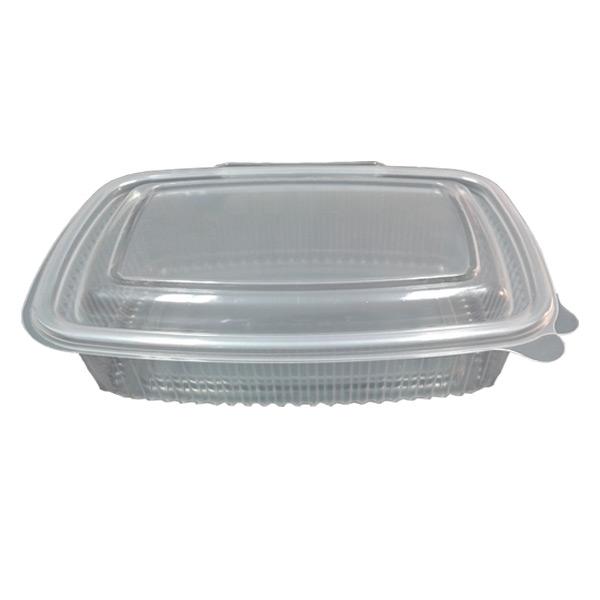 envases-pp-microondas