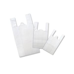 53--Bolsas-camiseta-blancas-de-asas