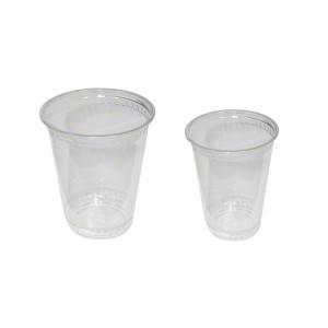 60--Vaso-PET-transparente-266ml-y-354ml