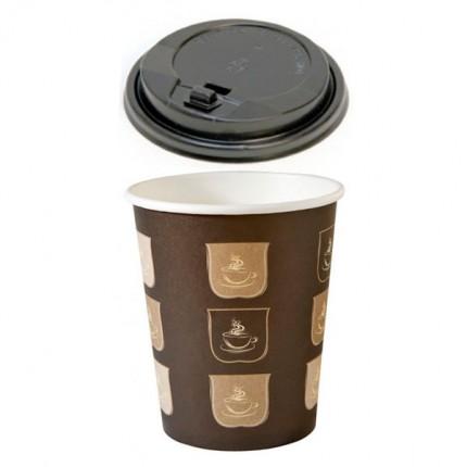61-4 Vaso-carton-cafe-240+tapa