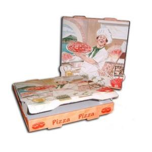 63-Caja-para-pizza