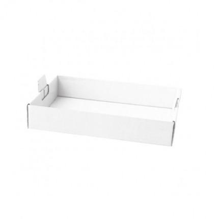 64--Caja-carton-blanco-reparto-catering