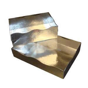 66-2-Cajas-Gotta-tapa-transparente