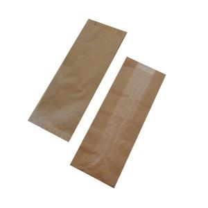bolsa-papel-kraft-para-bocata2