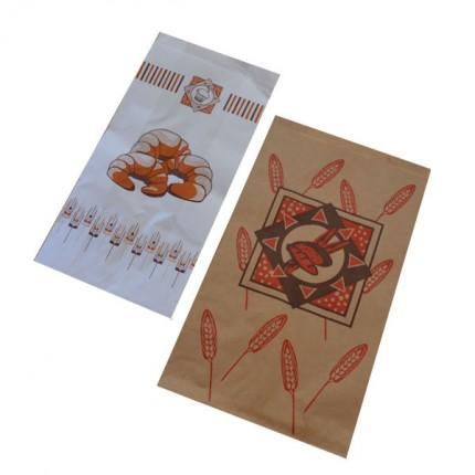 bolsa-papel-para-bolleria-2