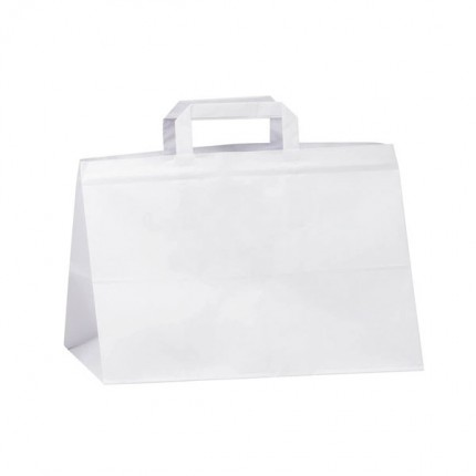 bolsas-papel-blanco-2