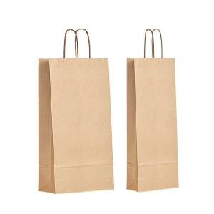 bolsas-papel-kraft-para-botellas