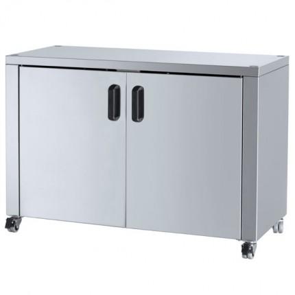 mesa-porta-bombonas-para-asadores-eko-feca