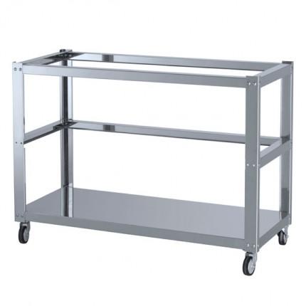 mesa-sopoete-con-estante-para-asadores-eko-feca