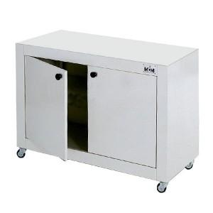 mesa-soporte-pintada-mcm-ar-4ee