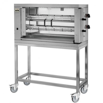 mesa-soporte-tubo-inox-pt-1-para-asador-mcm-2eg