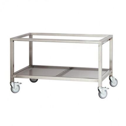 mesa-soporte-tubo-inox-pt-mr-para-asador-8mr