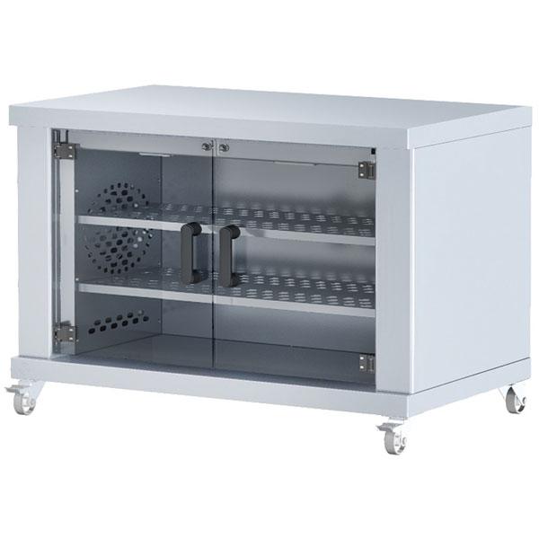 muebles-y-vitrinas-soporte-para-asadores