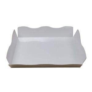 Bandeja-catering-blanca