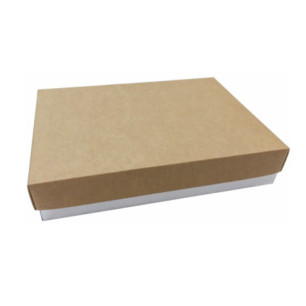 Caja-catering-opaca-kraft