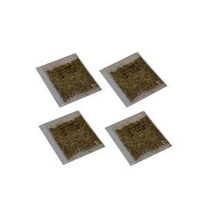 monodosis-pollast-finas-hierbas-3gr
