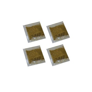 monodosis-pollast-tradicional-4gr
