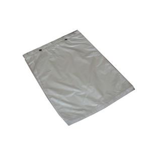 bolsa-bloc-alta-densidad-galga-40