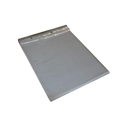 bolsa-bloc-baja-densidad-galga-130