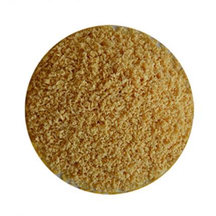 breadilan-rebozador-sin-gluten