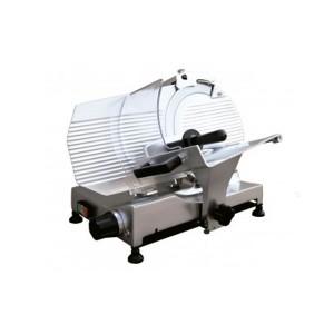 cortadora-de-fiambres-essedue-es-275
