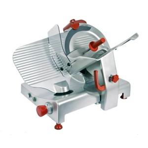 cortadora-de-fiambres-kolossal-300-ix