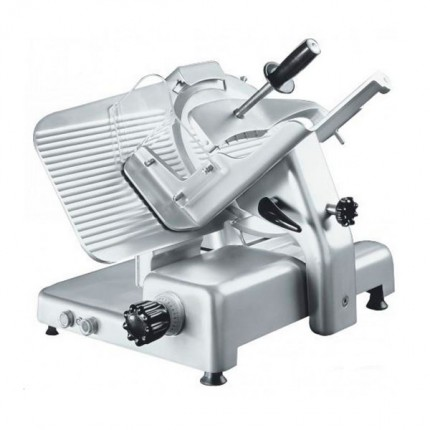 cortadora-de-fiambres-kolossal-300ik