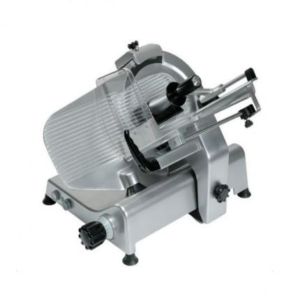 cortadora-de-fiambres-kolossal-ib300