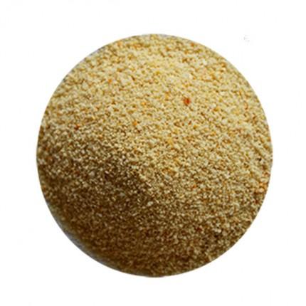 pan-rallado-de-maiz-sin-gluten