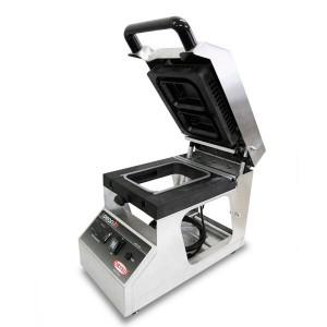 termoselladora-profi-1-orved