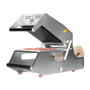 termoselladora-de-barquetas-ts-150