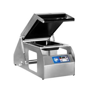 termoselladora-de-barquetas-ts-160