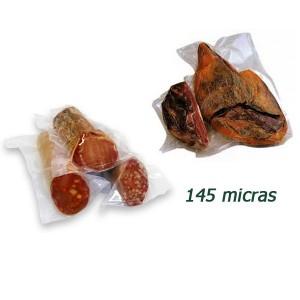 Bolsa-vacío-145-micras