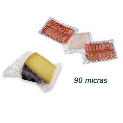 Bolsa-vacío-90-micras