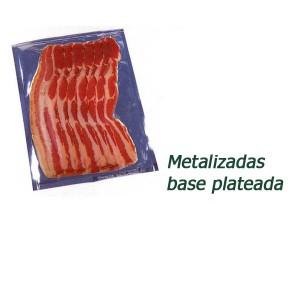 Bolsa-vacío-base-plateada