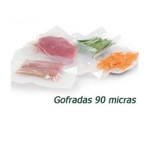Bolsa-vacío-goftadas-90-micras