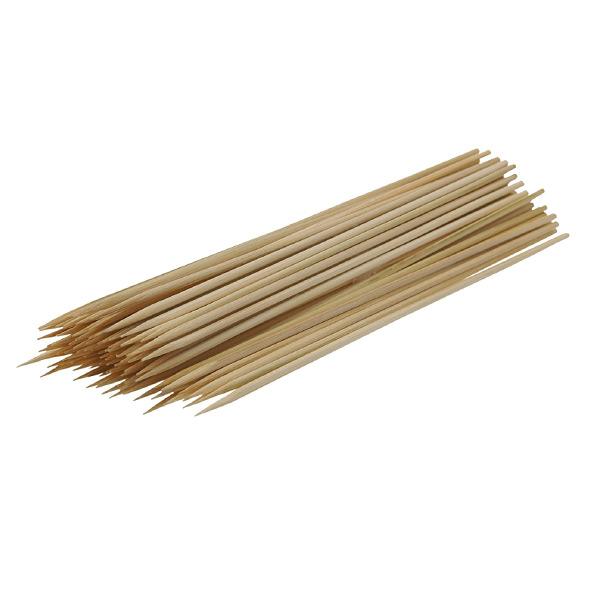 palillos-de-madera