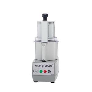 Combi-Cutter+Corta-hortalizas-R-201-XL-Robot-coupe