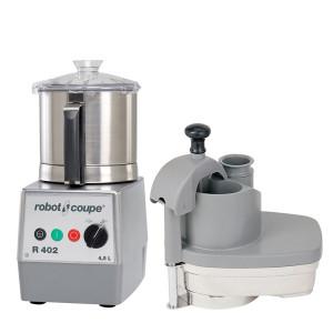Combi-Cutter+Corta-hortalizas-R-402-Robot-coupe